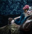 model portret fotograaf Marty Kooman Marty's Vision Kapelle Zeeland Holland Goes fotografie dames lady