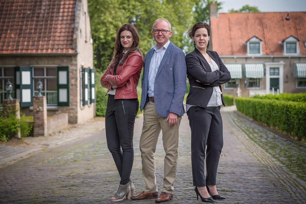 timmerman makelaar bedrijf fotograaf Marty Kooman Marty's Vision Kapelle Zeeland Holland Goes fotografie